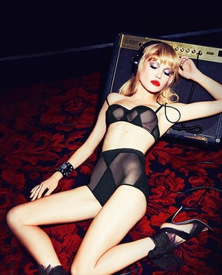 Courage maastricht exclusieve lingerie badmode more - Maison close maastricht ...
